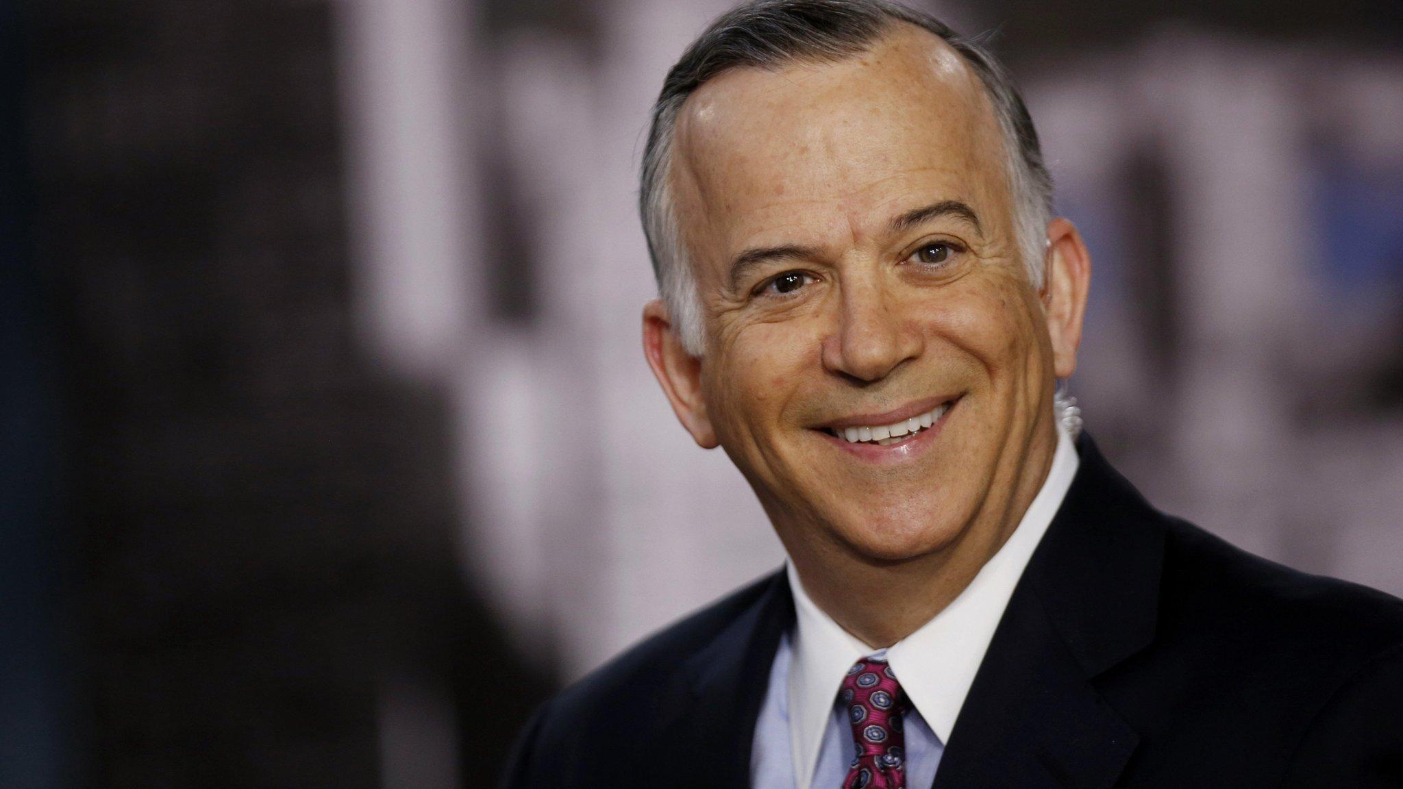 GE's insurance liabilities return to haunt investors