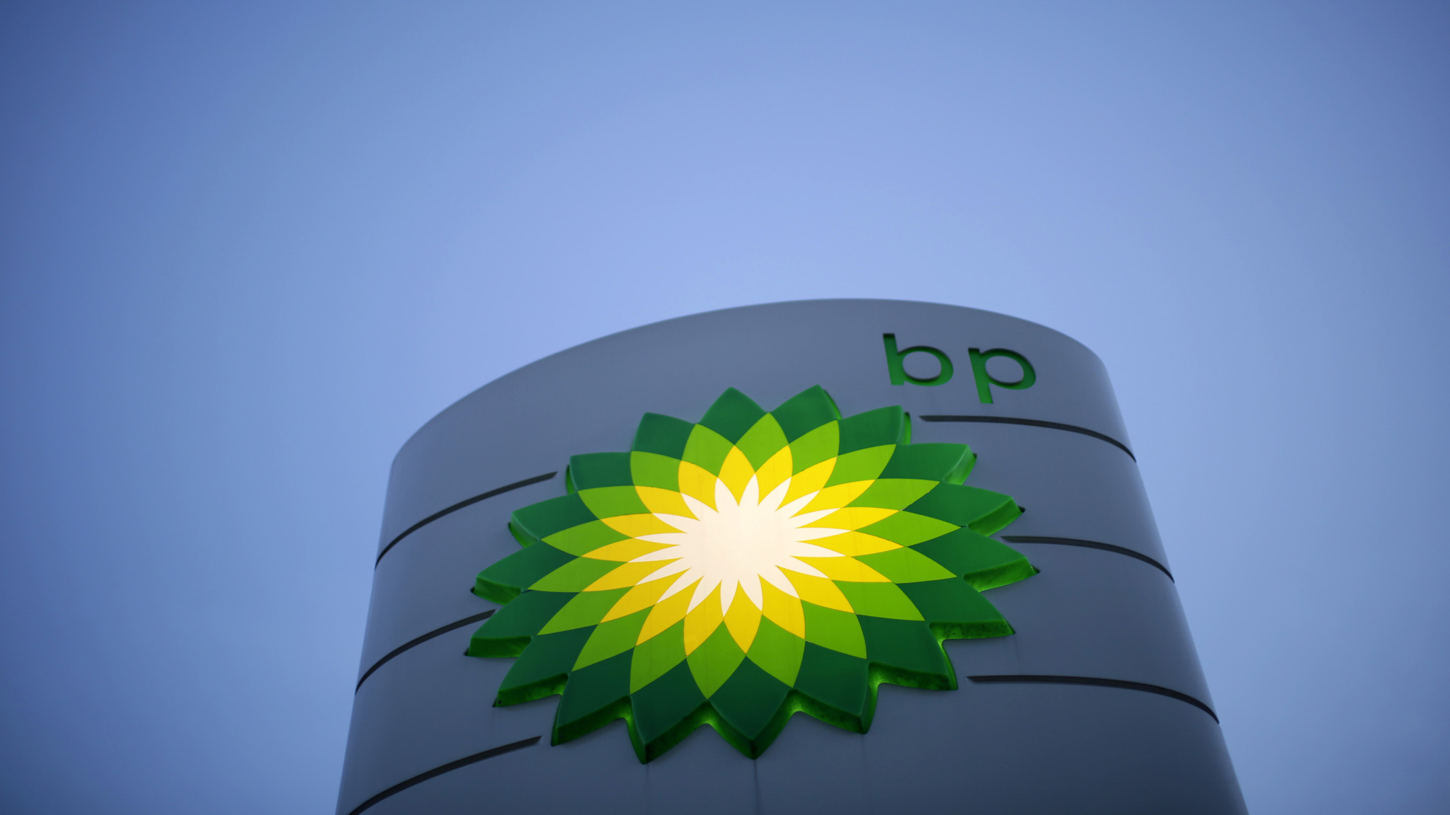 BP elevates two executives in possible succession move   Financial Times
