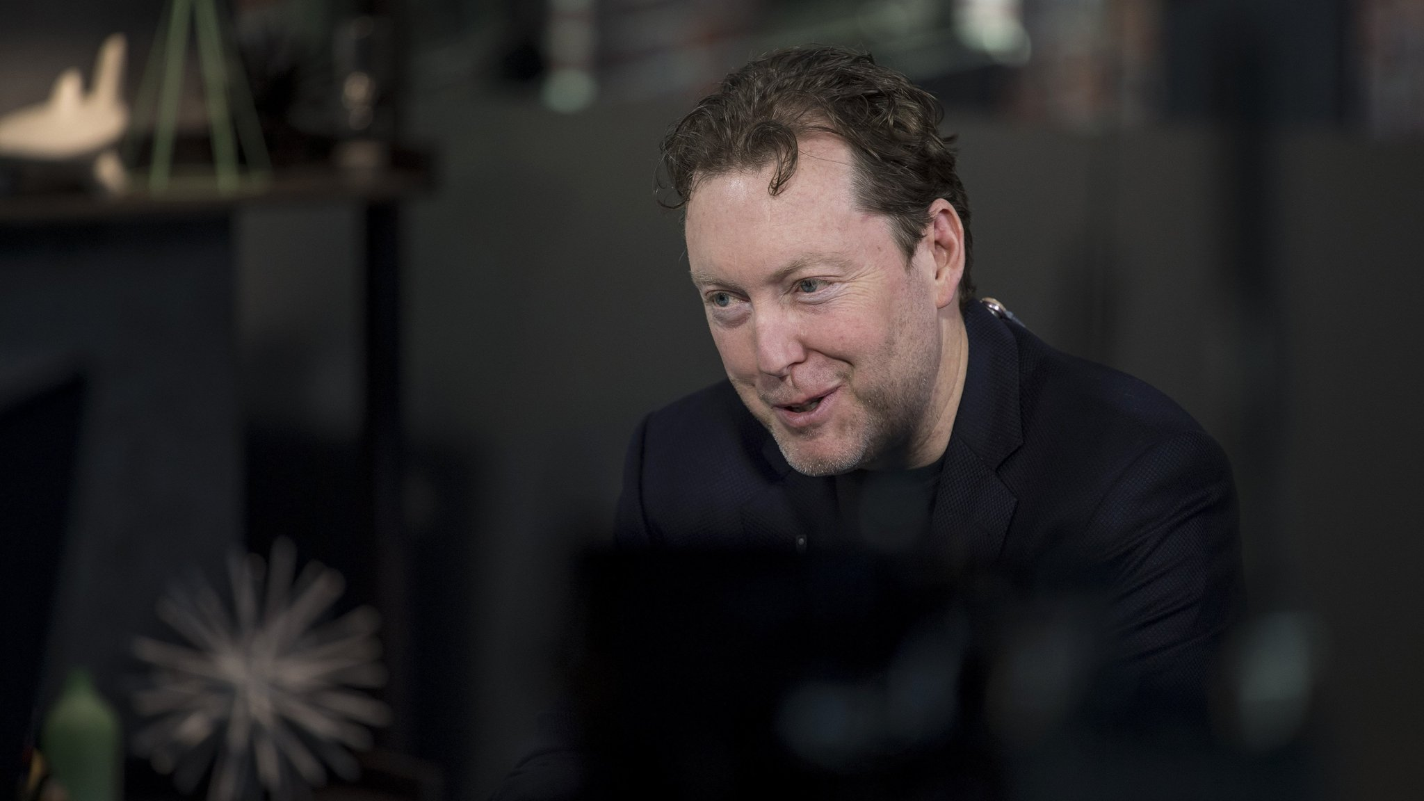 ft.com - SoFi sale talks founder as bidders balk at $8bn price tag
