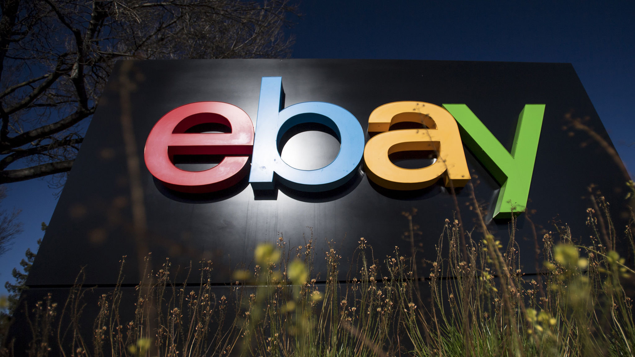 eBay to exit Facebook's Libra cryptocurrency