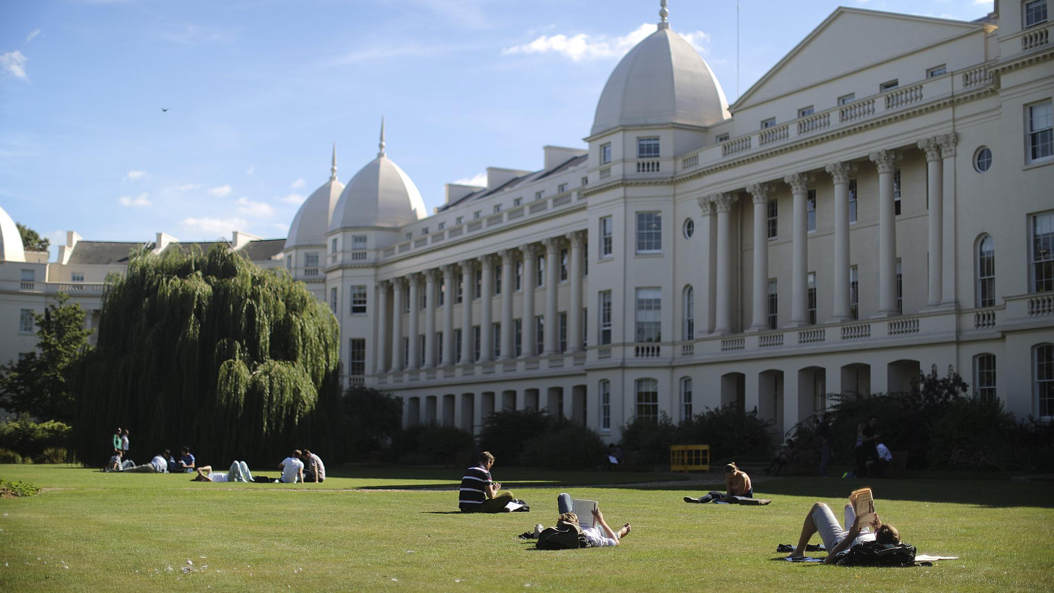 Image result for london business school campus