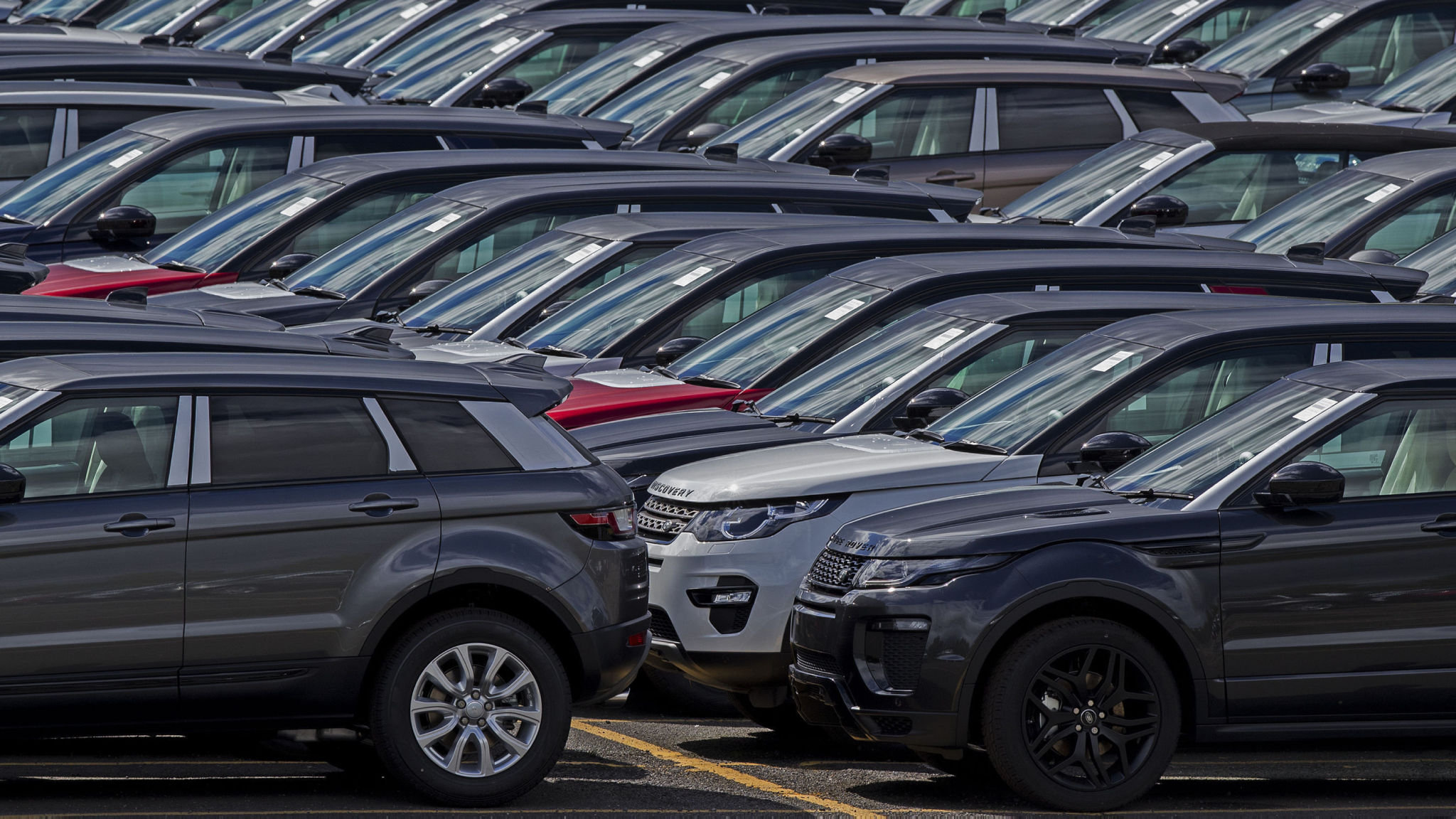 German auto parts maker ZF buys Wabco for $7bn | Financial Times