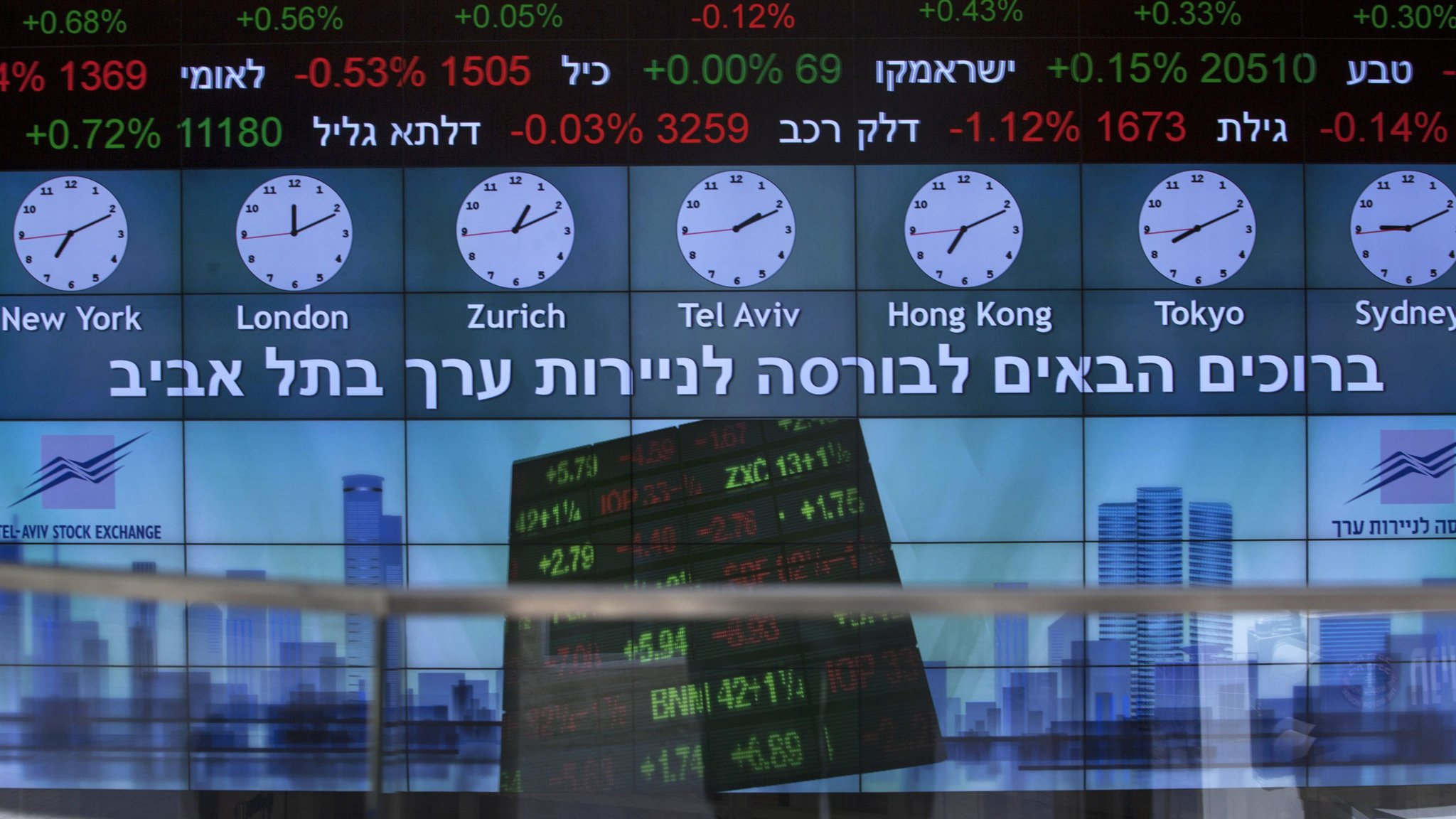 Israeli regulator becomes latest to crack down on bitcoin