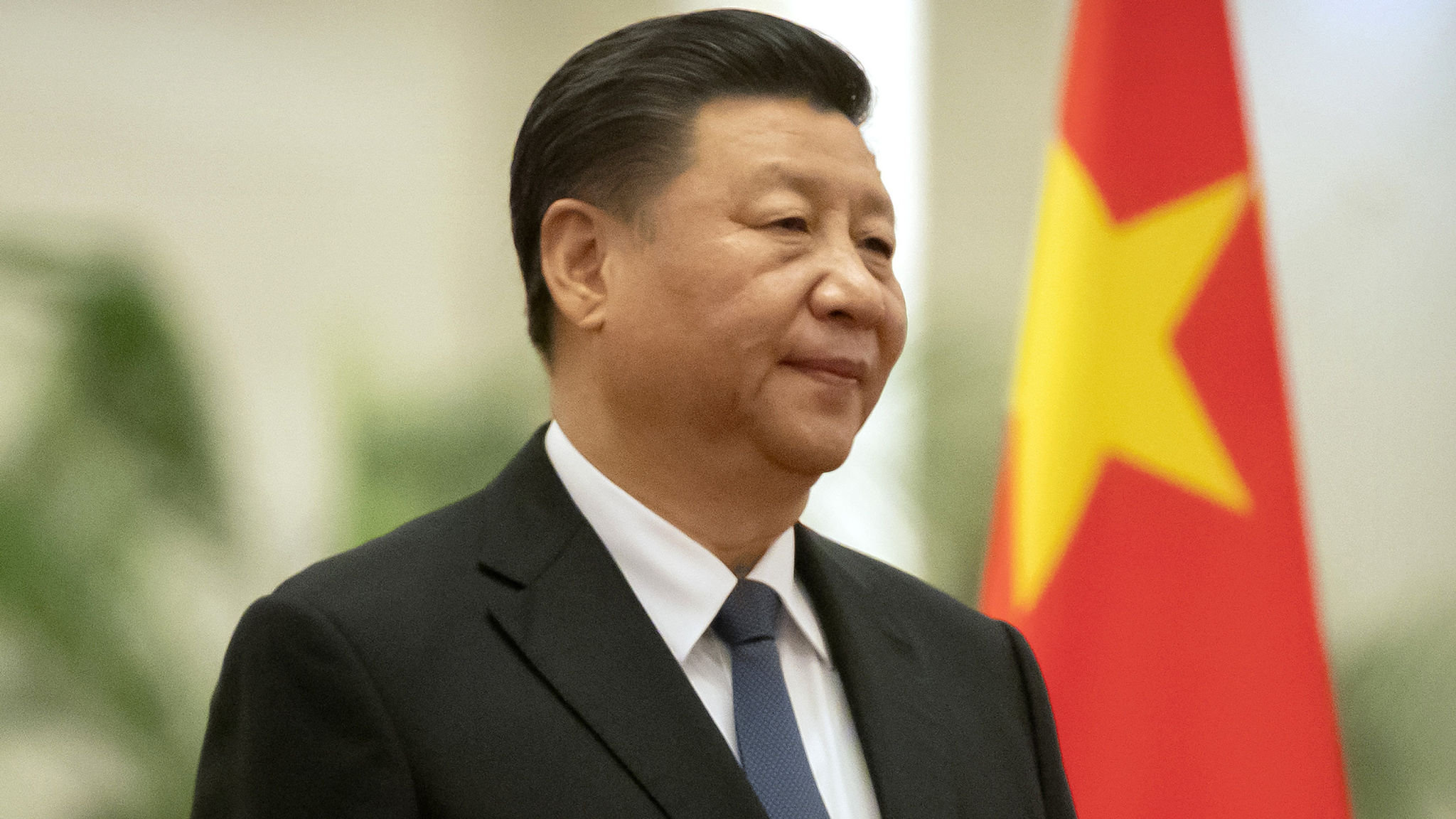 China S Xi Jinping Knew Of Coronavirus Earlier Than First Thought Financial Times Fantasy football tiers by boris chen. 2