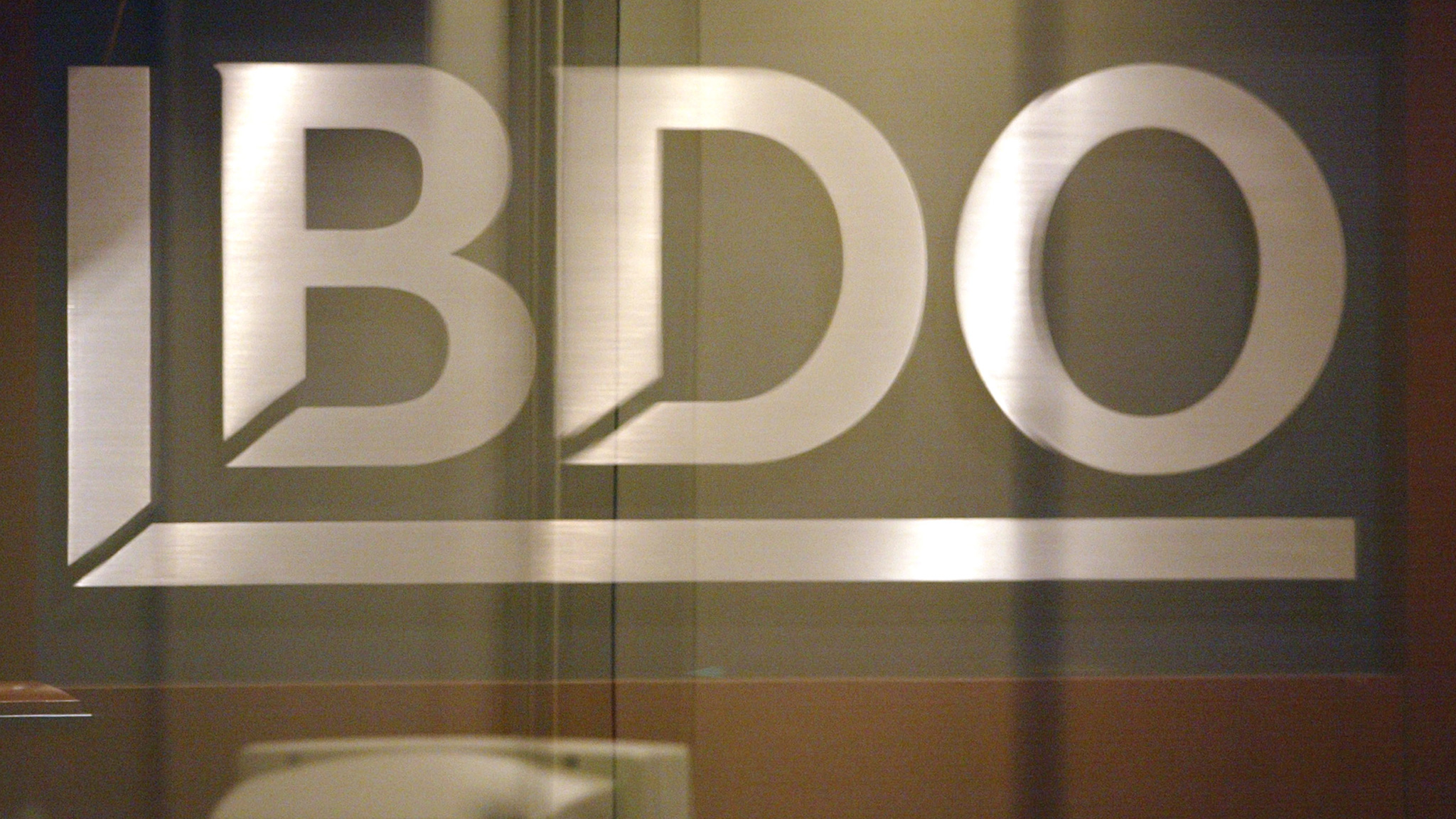 BDO partners paid more than KPMG rivals | Financial Times