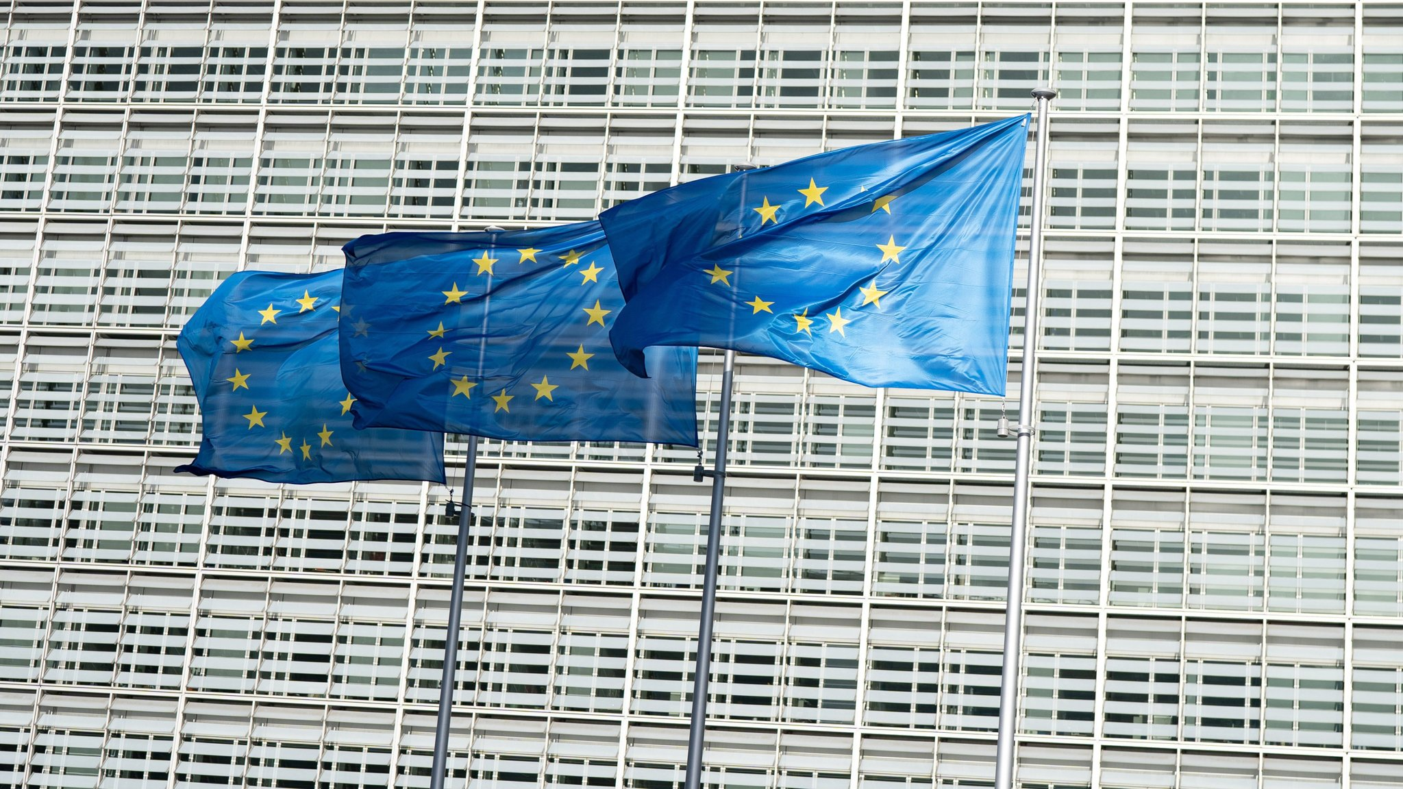 EU countries finalise draft rules to update copyright law