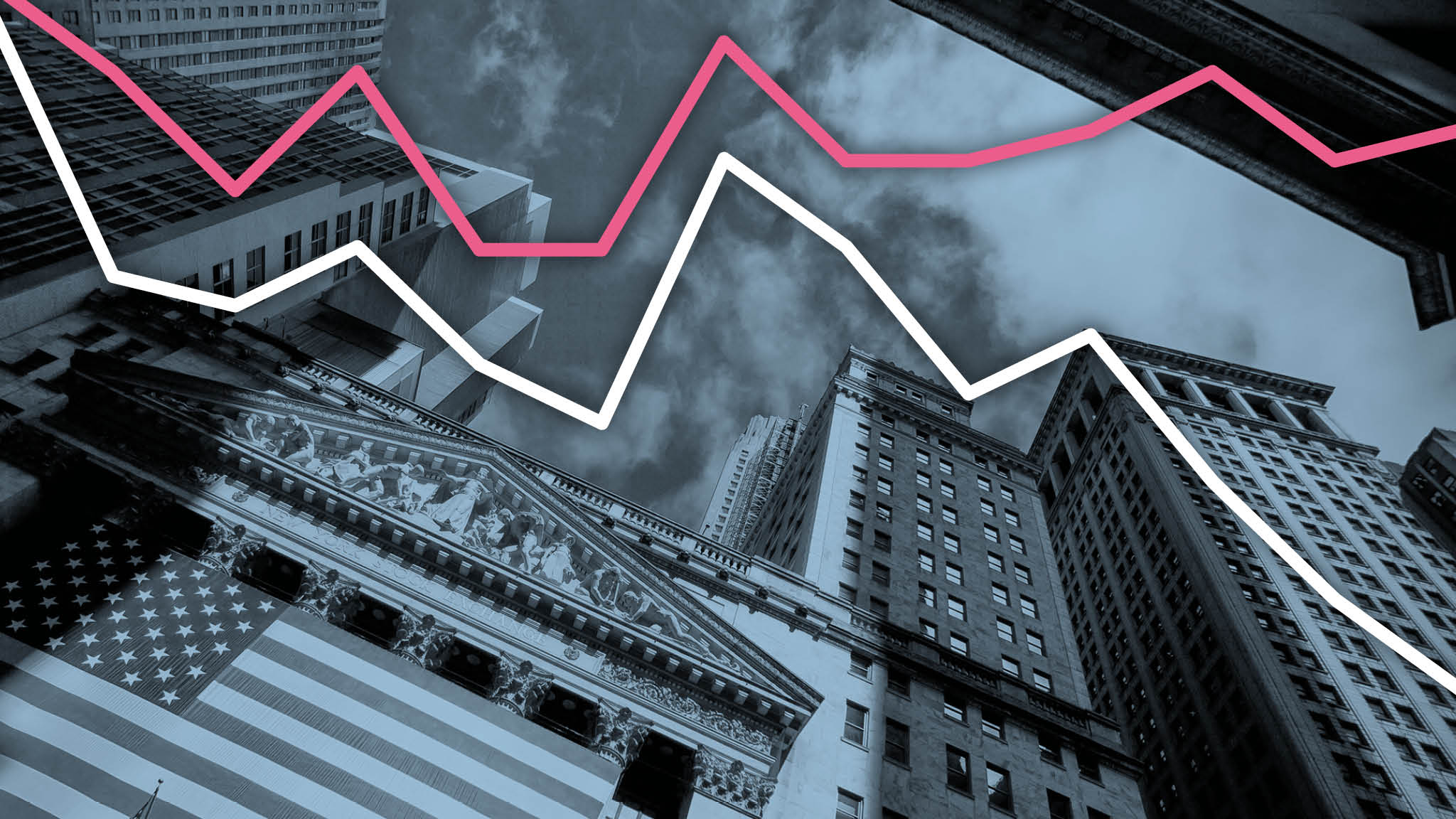Markets predictions: 2019 to bring new level of uncertainty