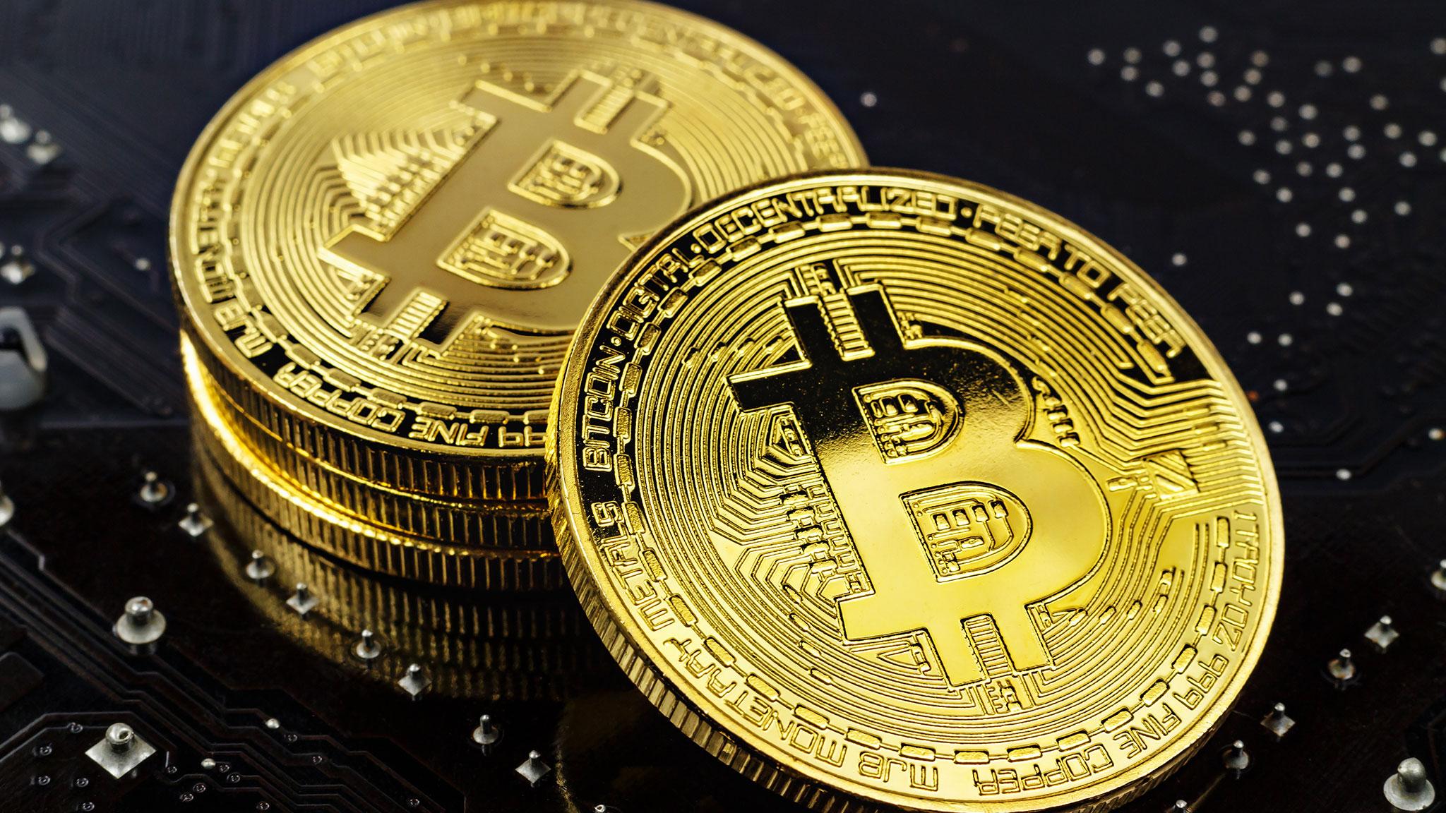 Il Regno Unito introduce nuove regole fiscali sulle criptovalute, dice che il Bitcoin non è denaro