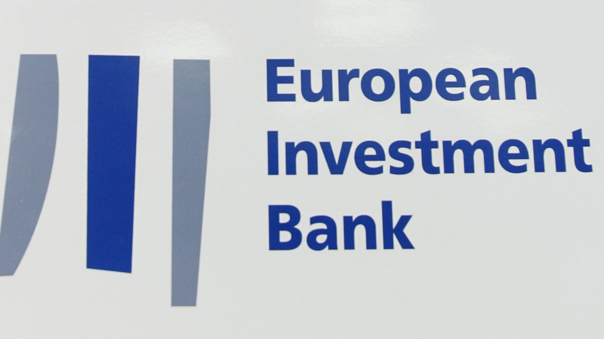 Cashing Out Of The European Investment Bank