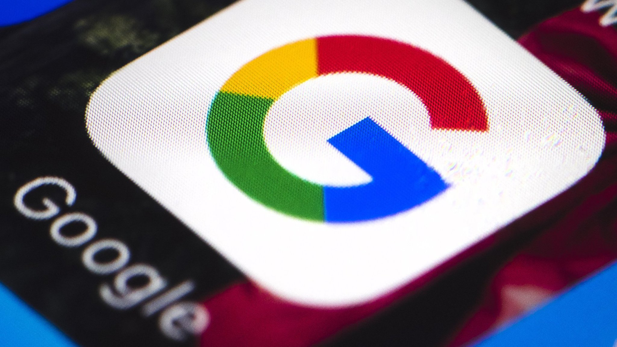 Google Probes Russian Activity On Youtube Search And Gmail