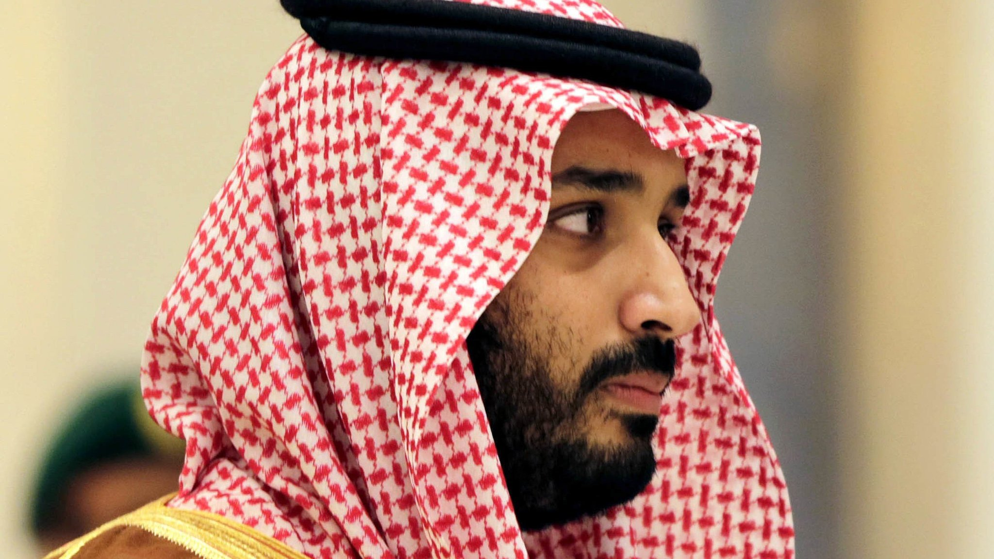 Top Saudi businessmen released as corruption purge winds down