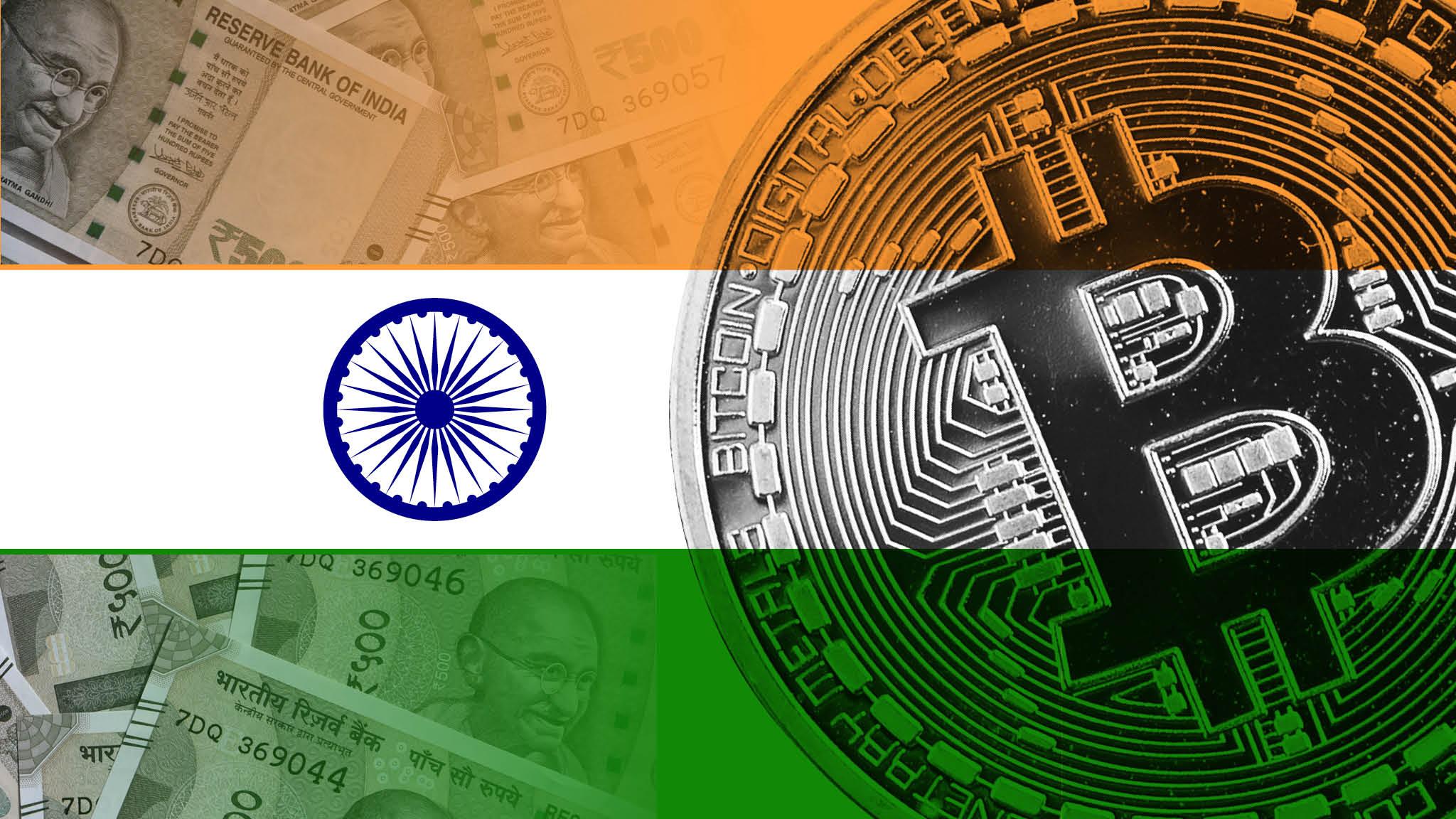 forex indėlių bitcoin