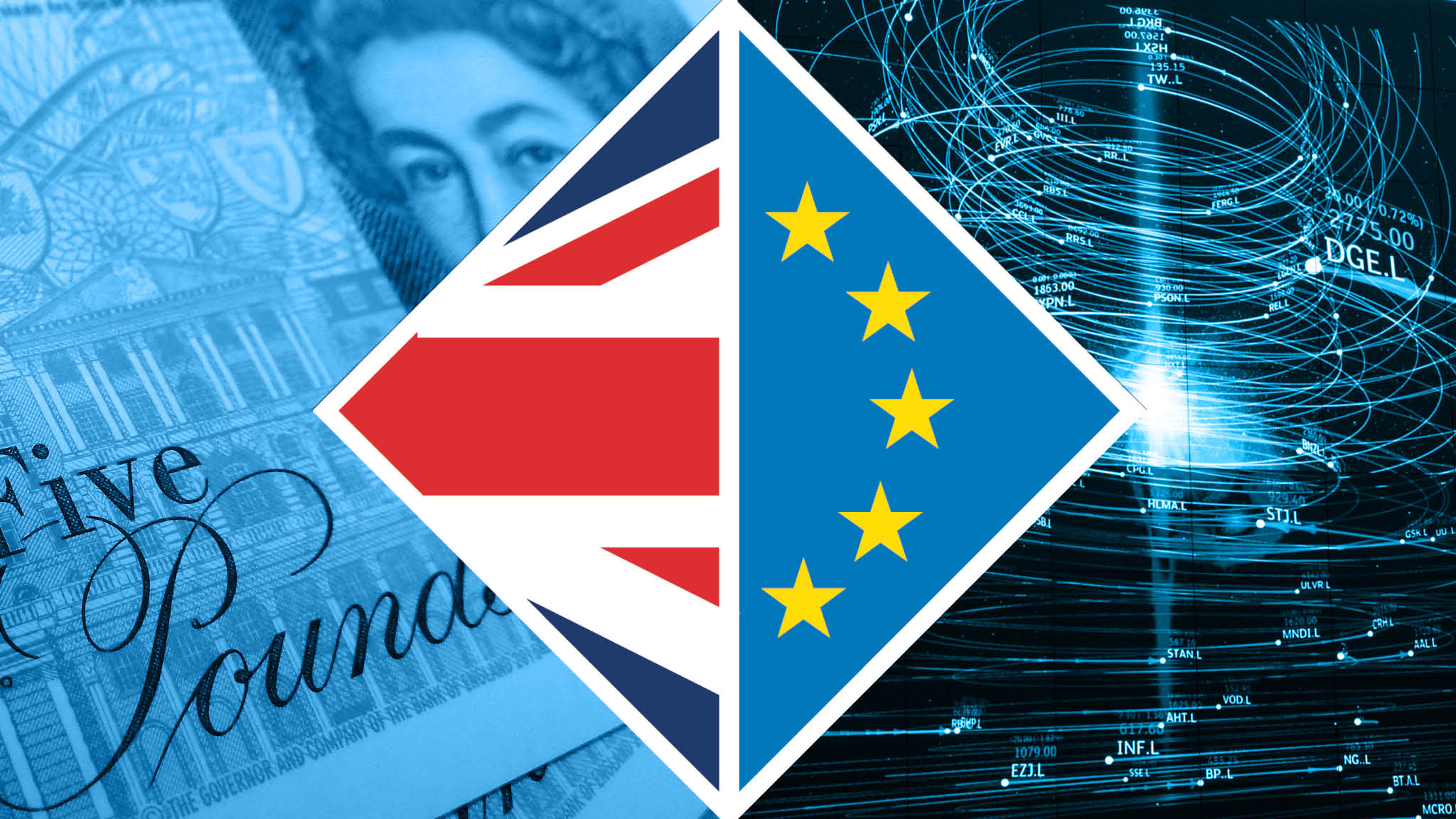 a23b157fd394f Brexit-blemished UK assets look cheap — but investors are wary ...