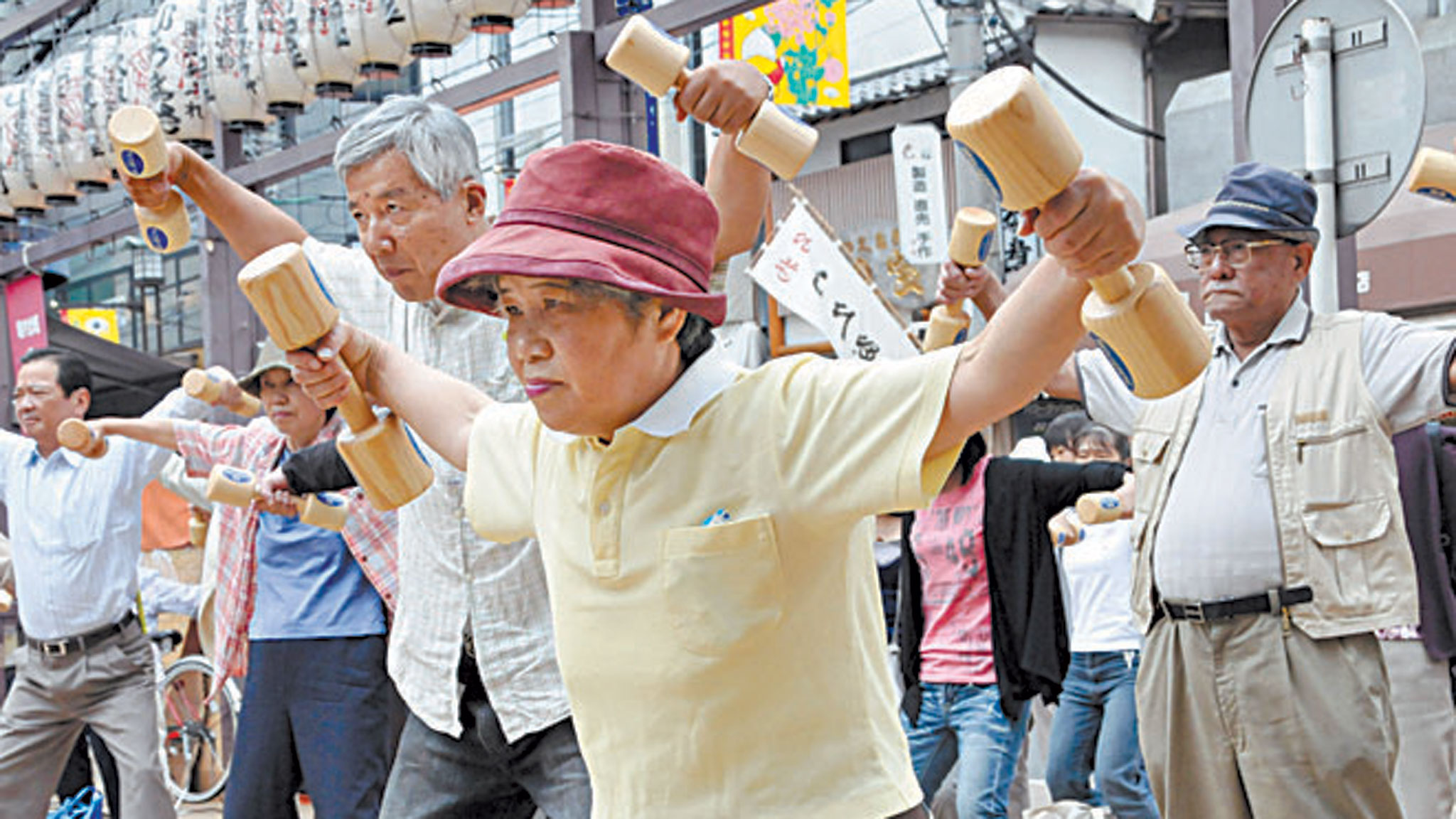 japan aging population The statistics bureau and the director-general for policy planning of japan play the central role in the official statistical system in producing and disseminating basic official statistics,and coordinating statistical work under the statistics act and other legislation.