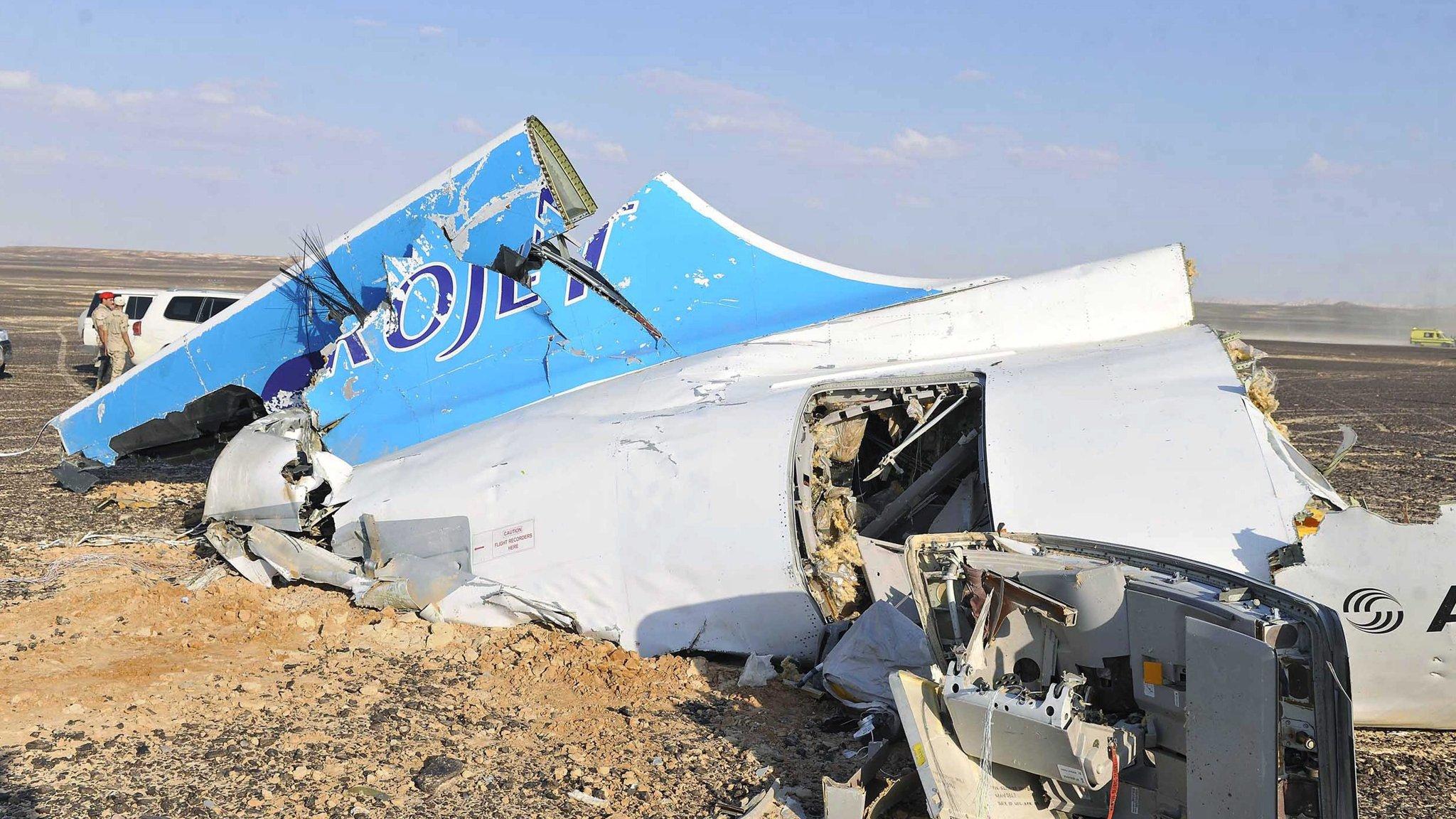 Почему упал самолет в египте фото погибших