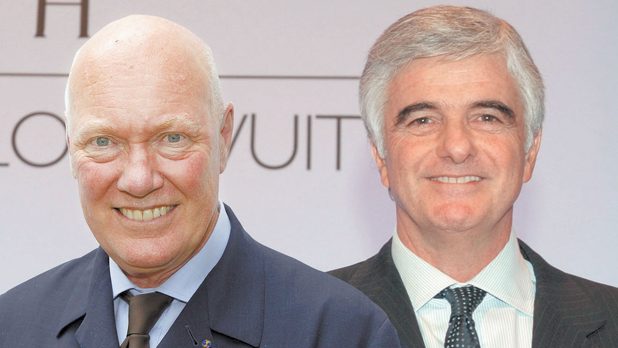 LVMH shakes up watches and jewellery product-mix and strategy