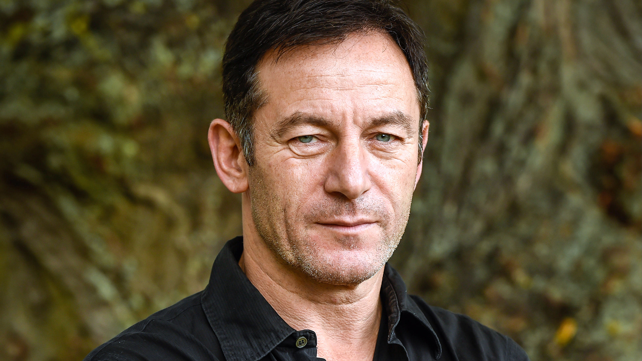Q&A with actor Jason Isaacs | Financial Times