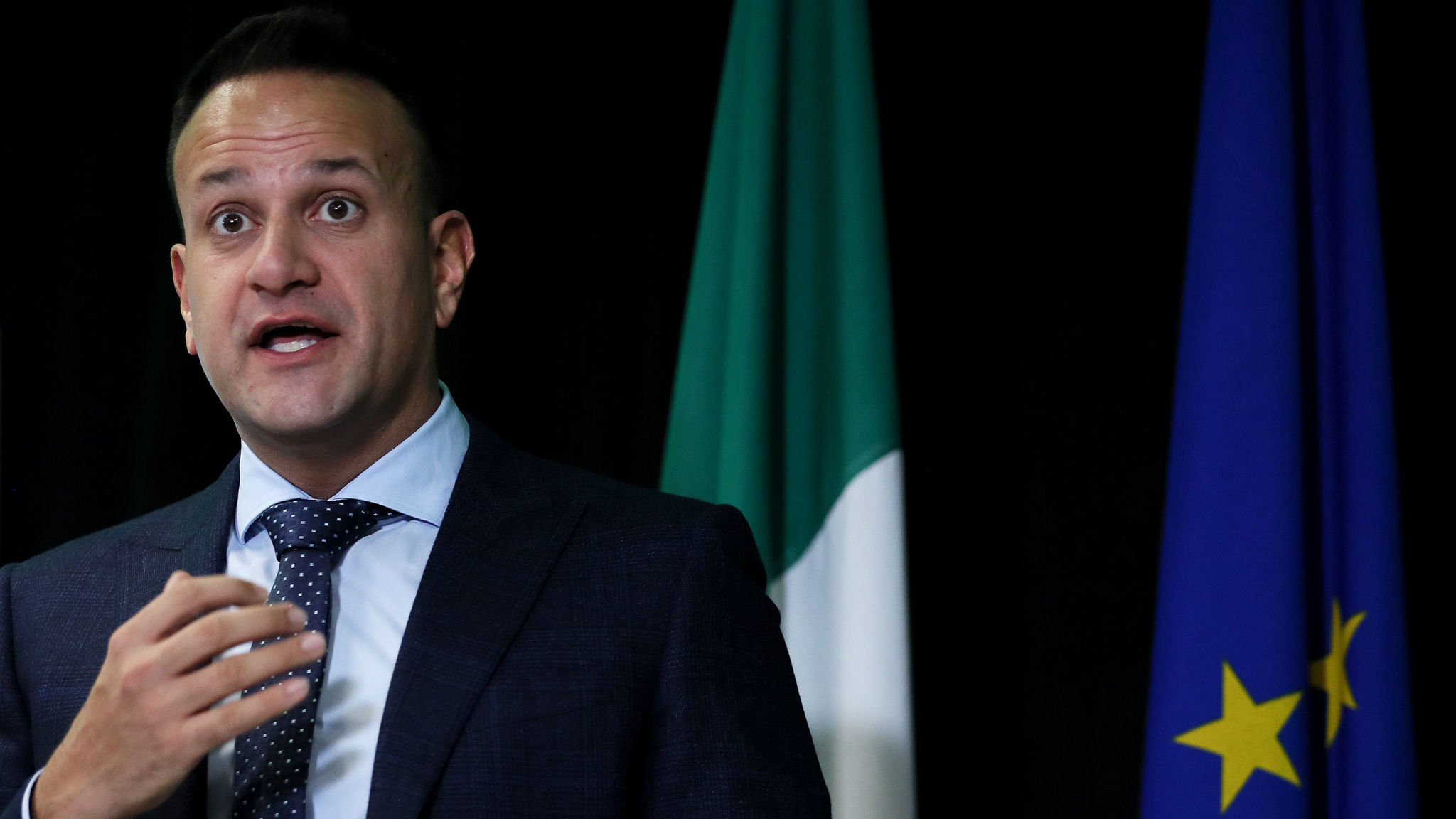 Fine Gael fails to win a seat in Irish by-elections