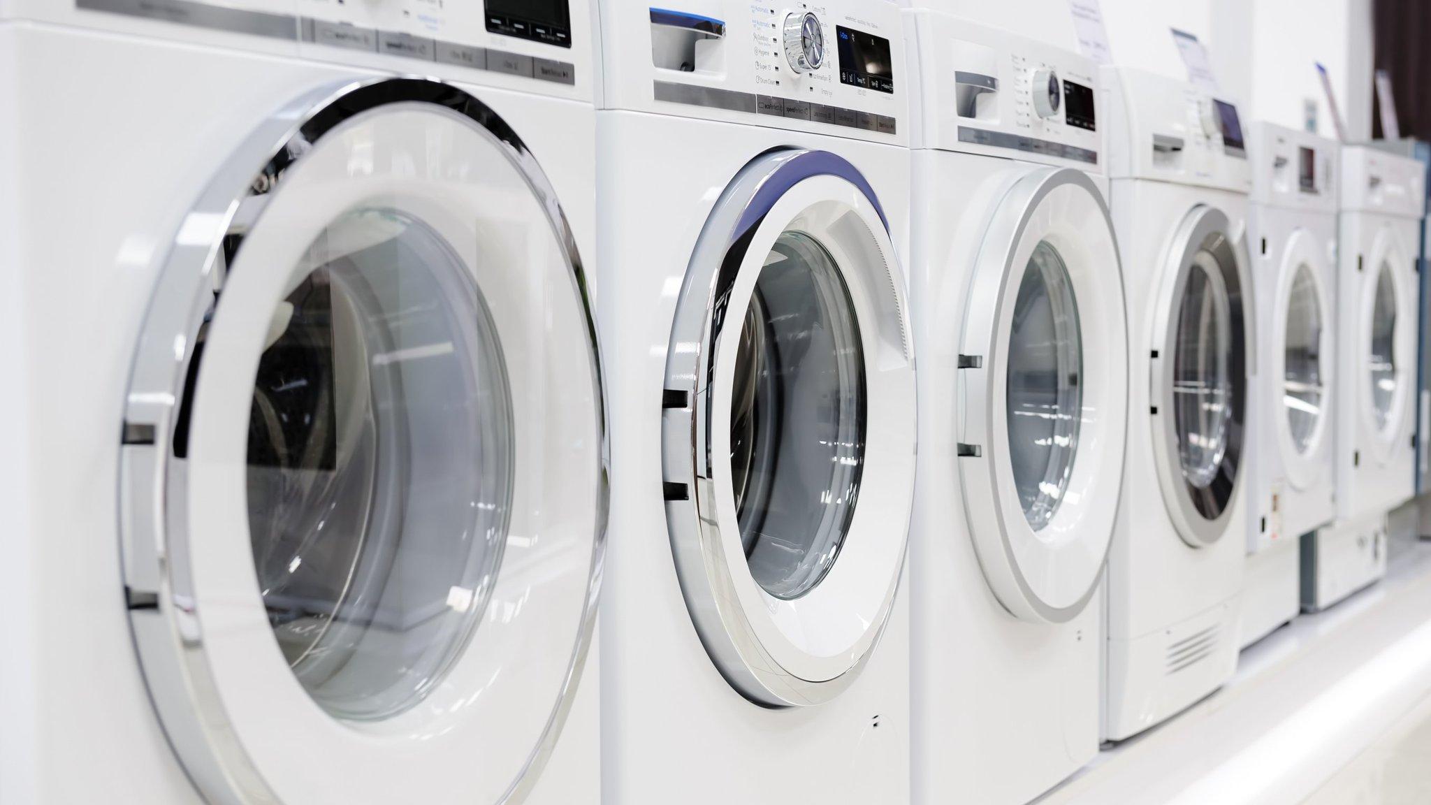 Laundry Room Sign Uk