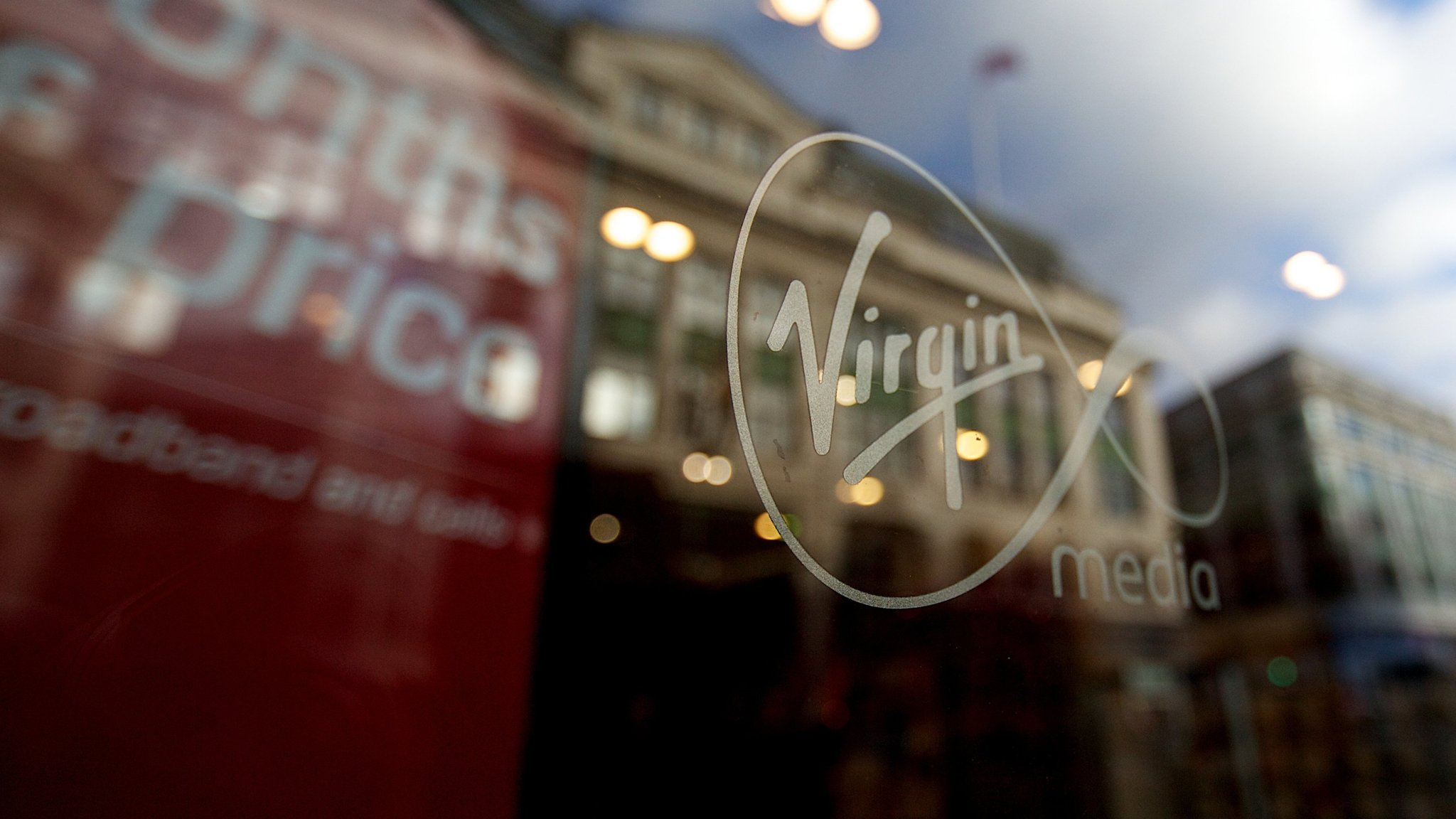 Virgin to test net neutrality rules with free WhatsApp access