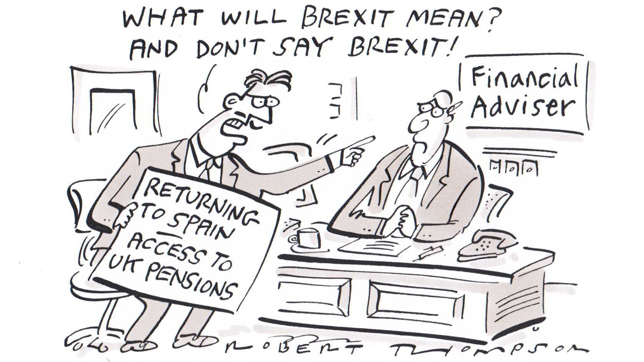 Can i protect my pension if i have to leave the uk financial times publicscrutiny Images