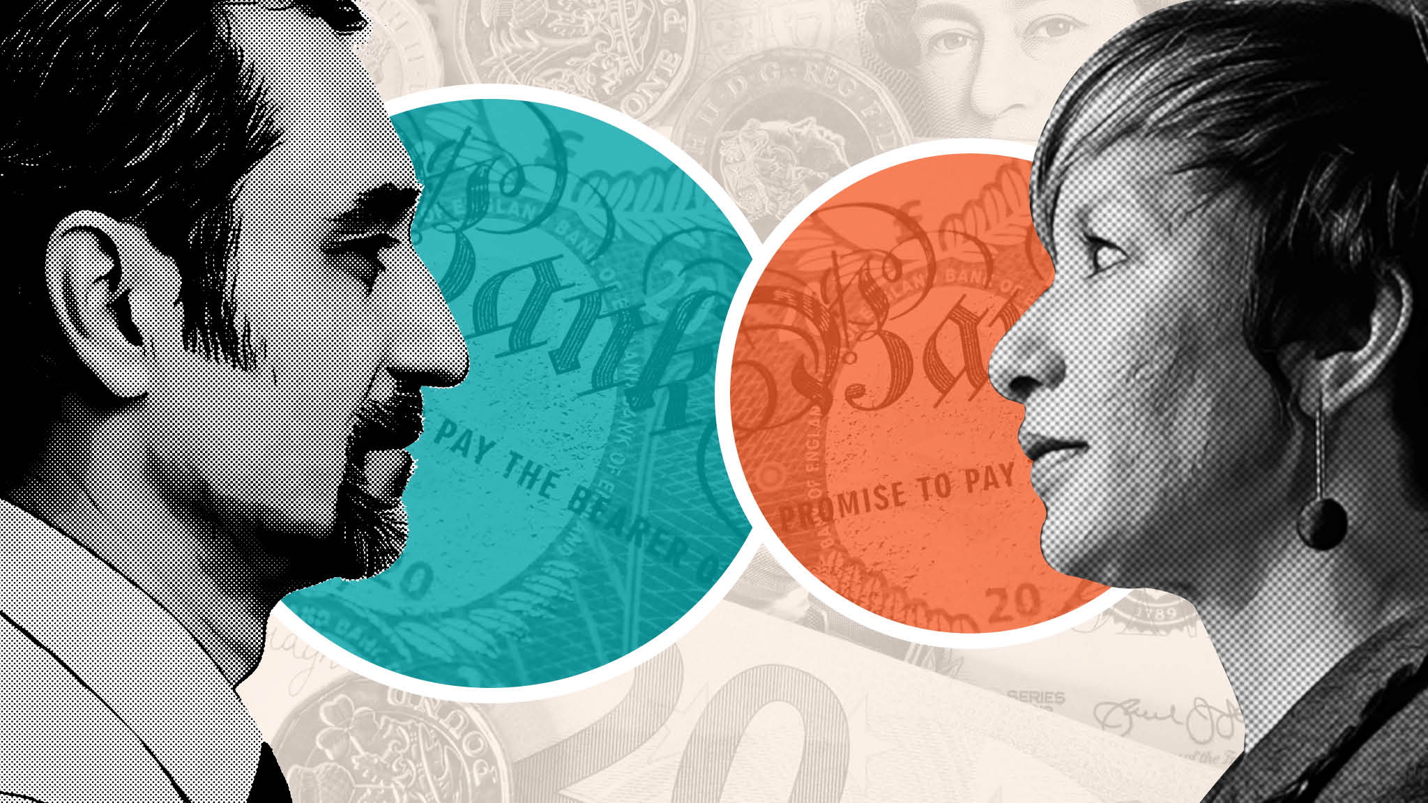 Why radical transparency about salaries can pay off