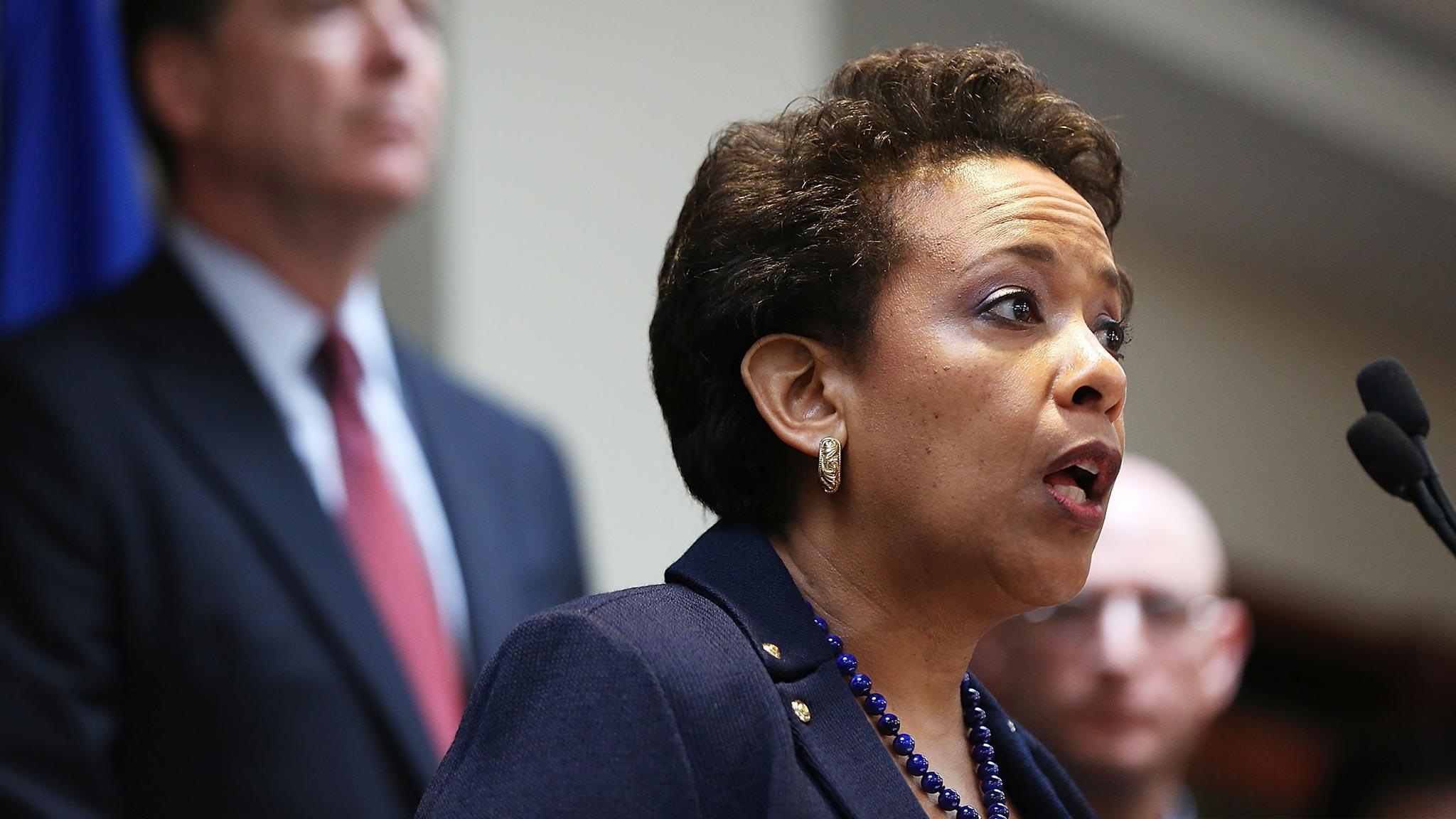 Banks face US investigation in Fifa corruption scandal