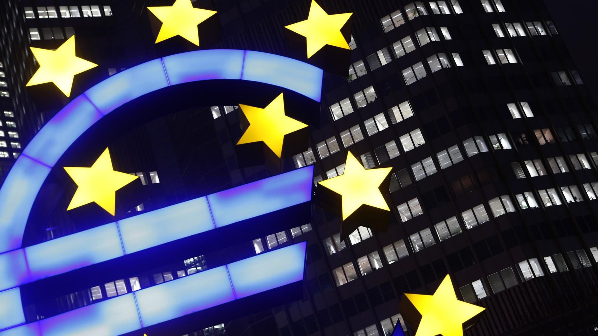 Securitised debt could give Europe's economy the kiss of life