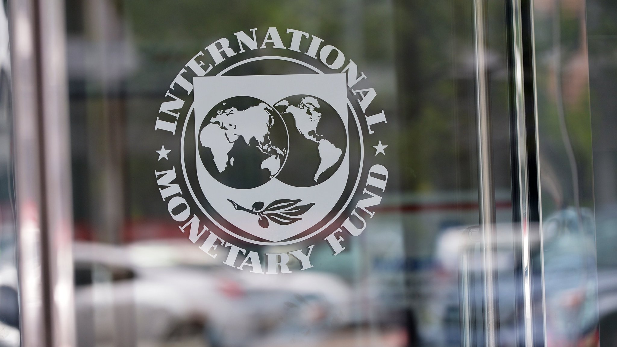 The IMF's road to enlightenment
