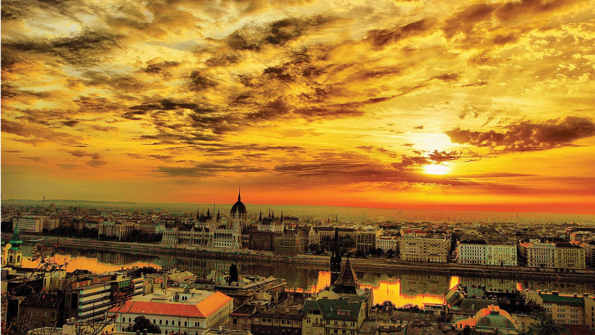 ผลการค้นหารูปภาพสำหรับ lithuania sunset hdr