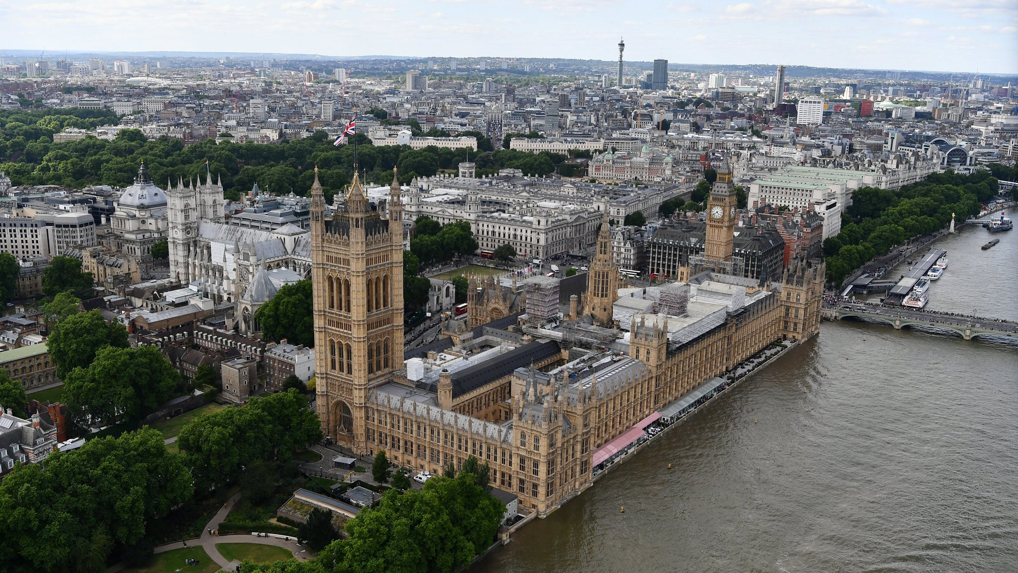 MPs call for 'mandatory disclosure' of pensions charges