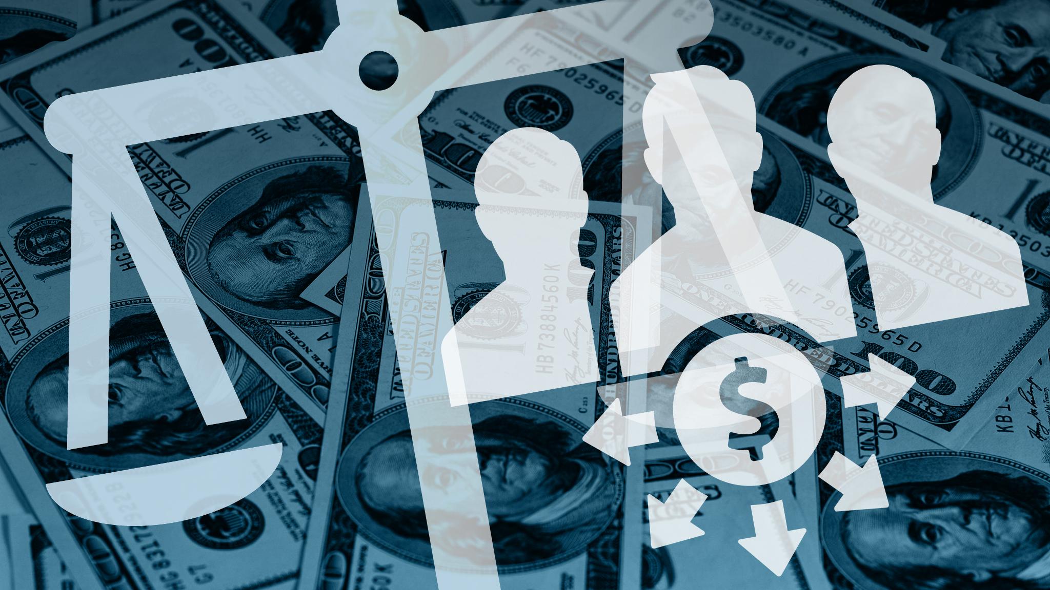 訴訟金融業界は個人投資家に門戸を開いています|  フィナンシャルタイムズ