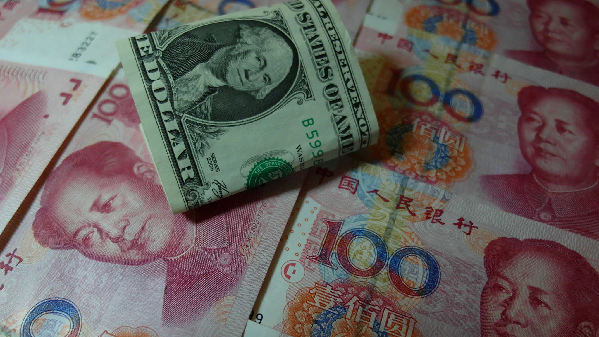 China Launch Of Renminbi Payments System Reflects Swift Spying Wiring Money Out Concerns Financial Times