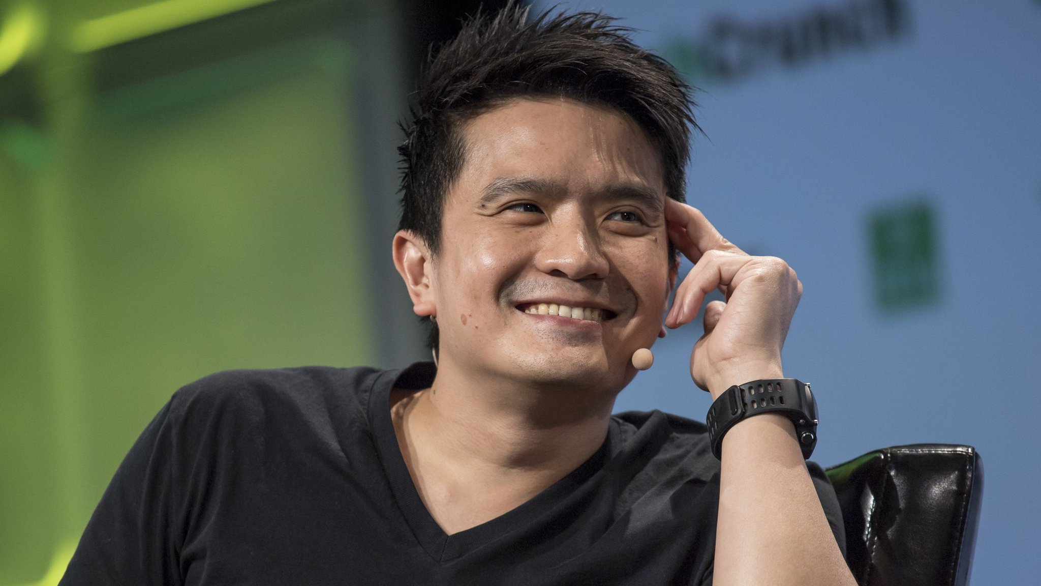 Image result for Min-Liang Tan: the $700m gaming impresario