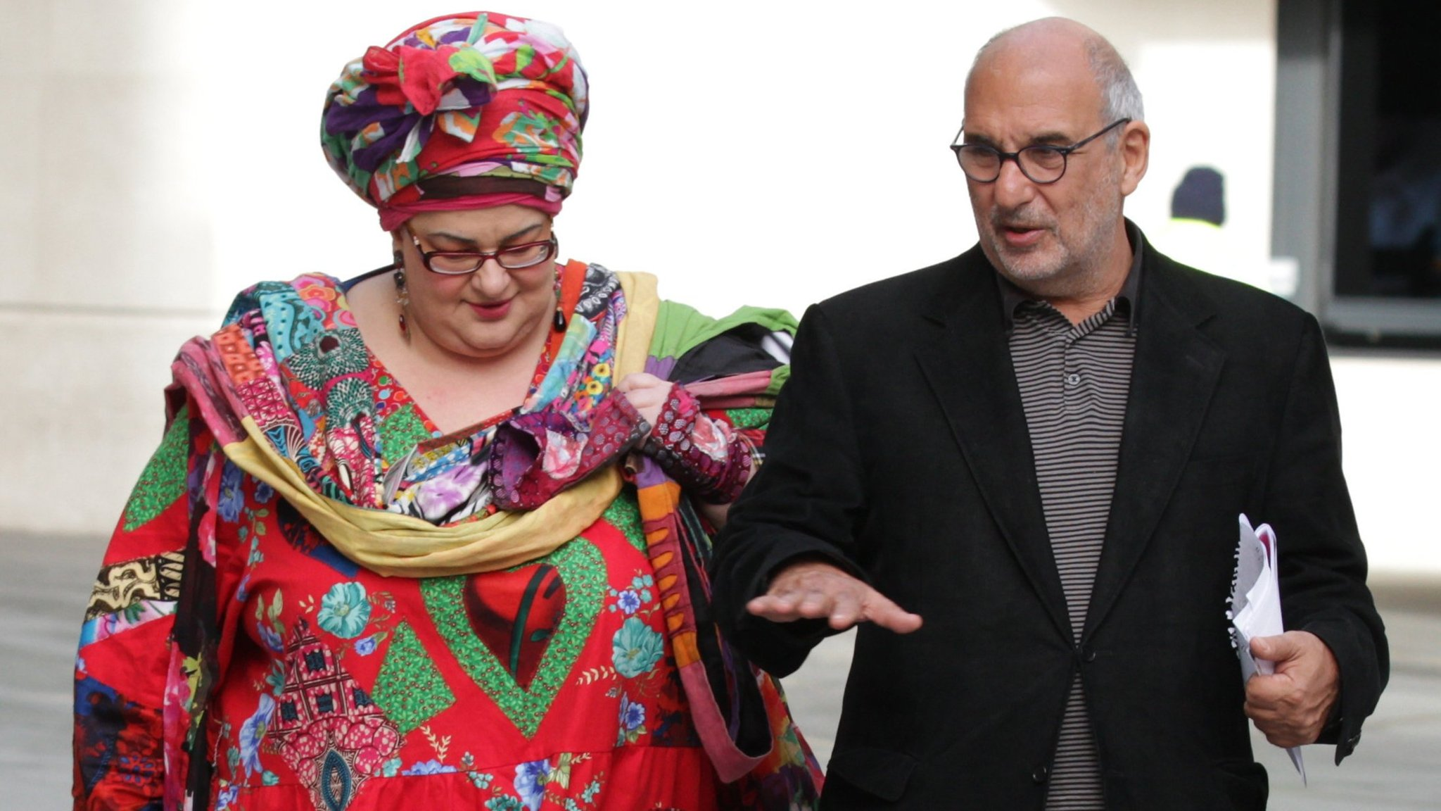 Image result for Kids Company trustees face bans from running UK companies