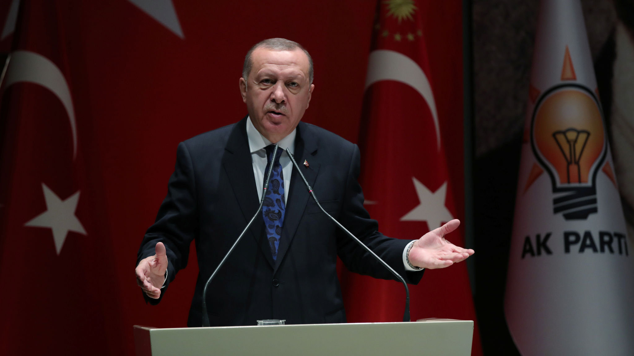 Turkey to send troops to Libya in support of Tripoli government | Financial  Times