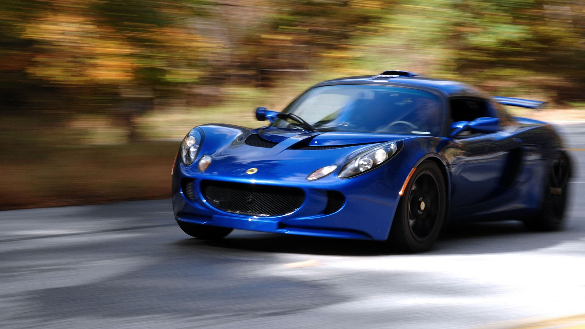 Lotus to start production in China under new owner Geely | Financial Times