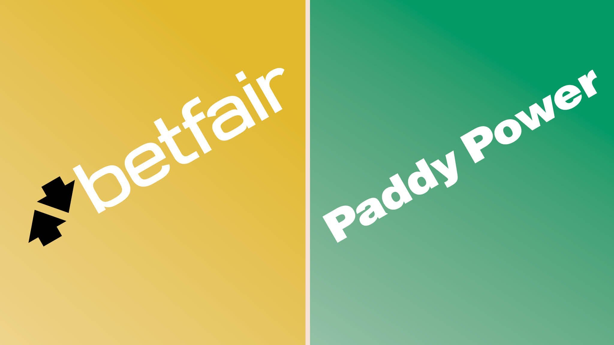 Image result for Paddy Power Betfair finance leader to step down