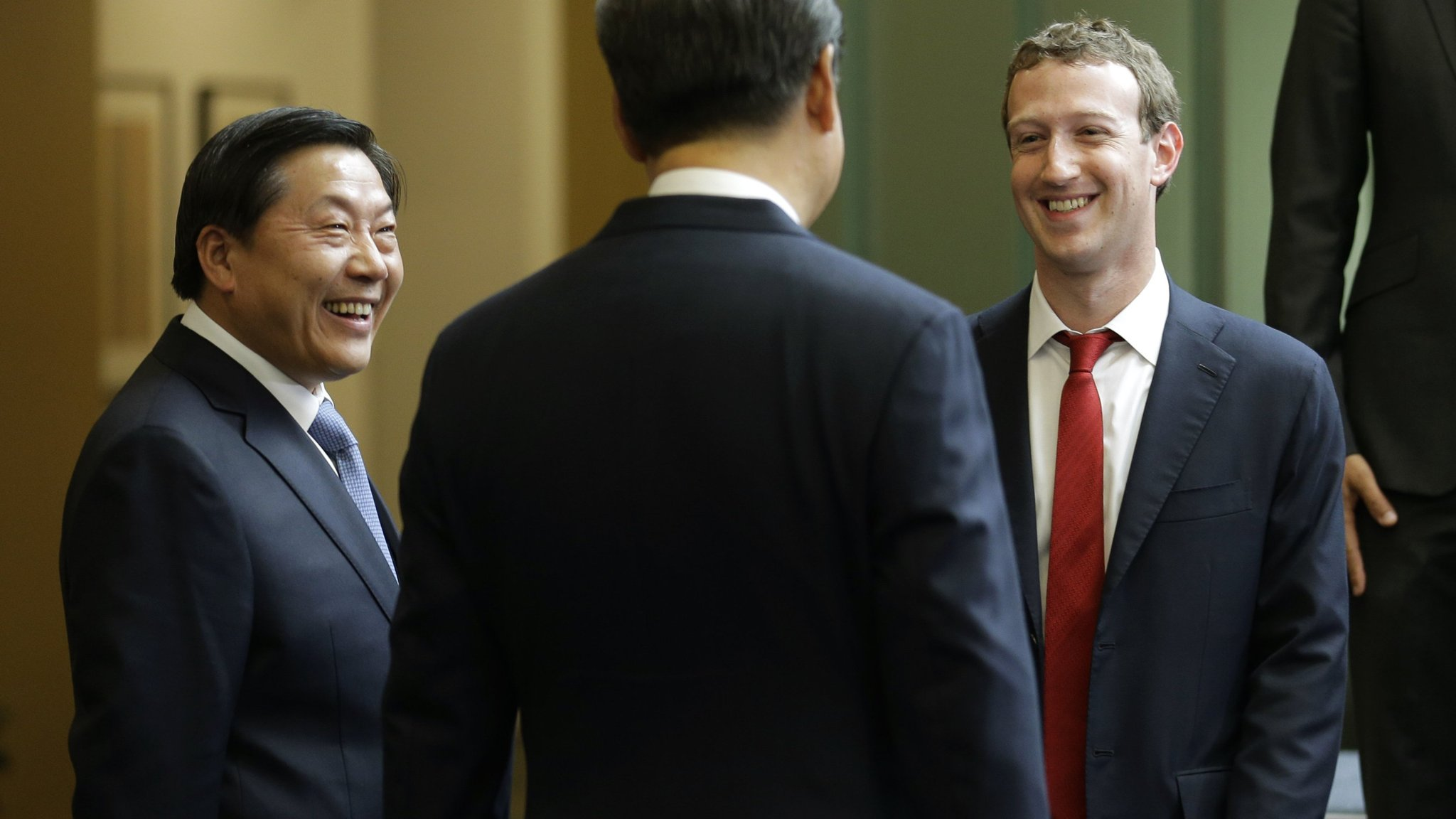 Image result for China internet czar faces corruption trial