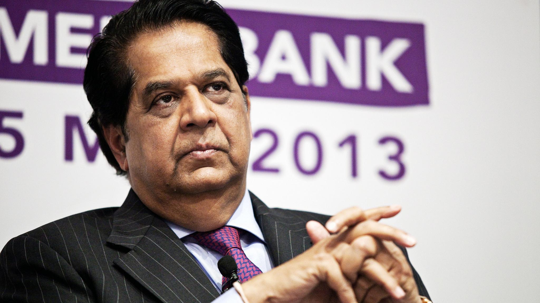 India S Kv Kamath To Head New Brics Bank Financial Times