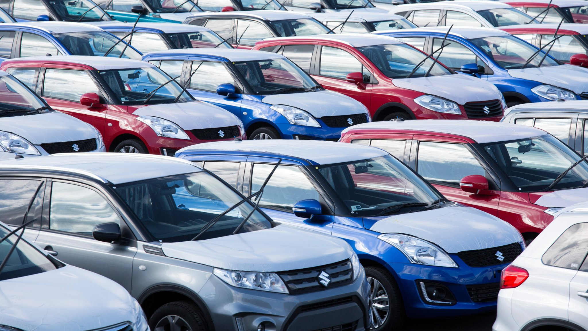 How to understand PCP car financing deals
