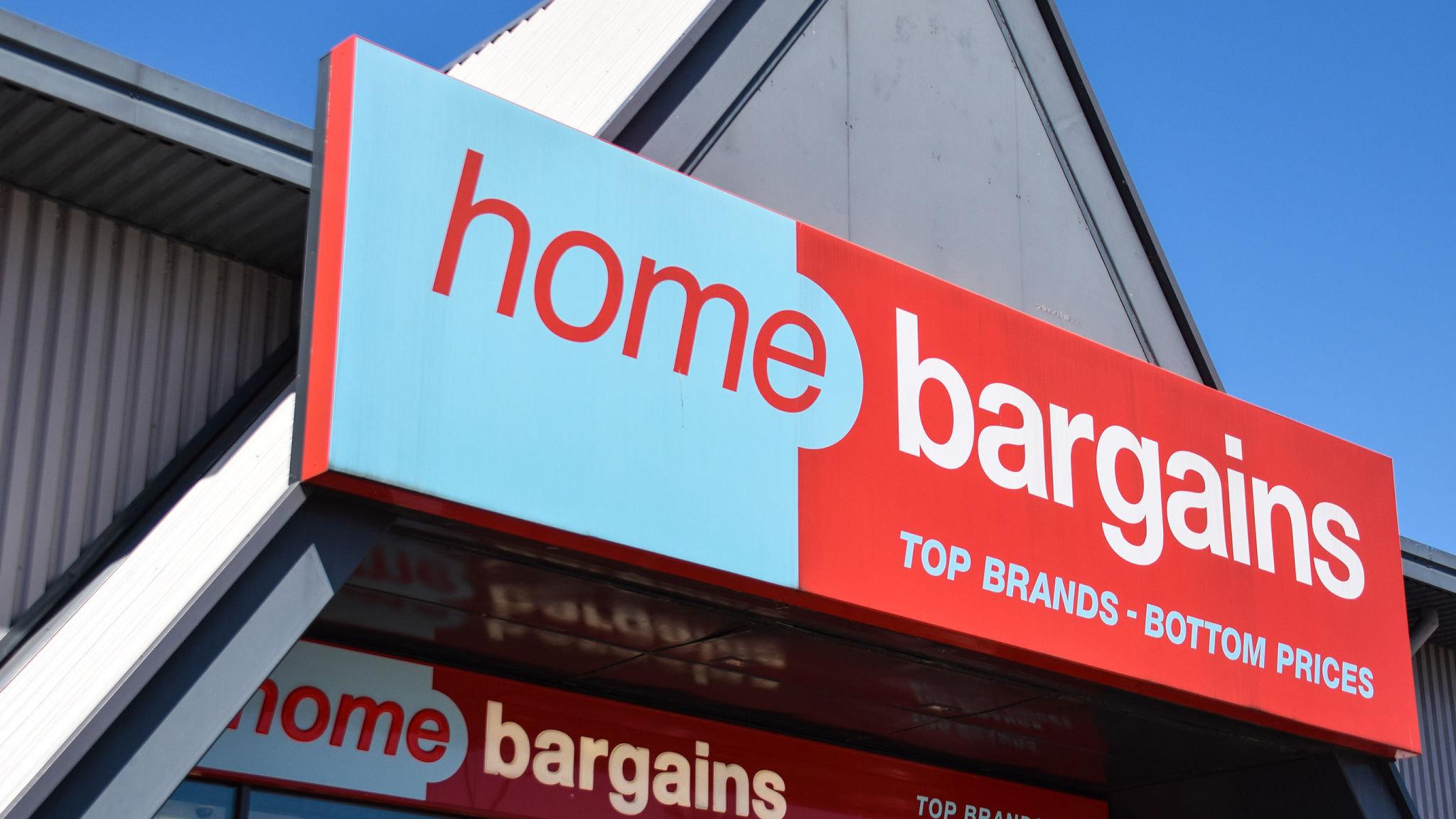 Home Bargains Delivers Bigger Profit Than Harrods Financial Times