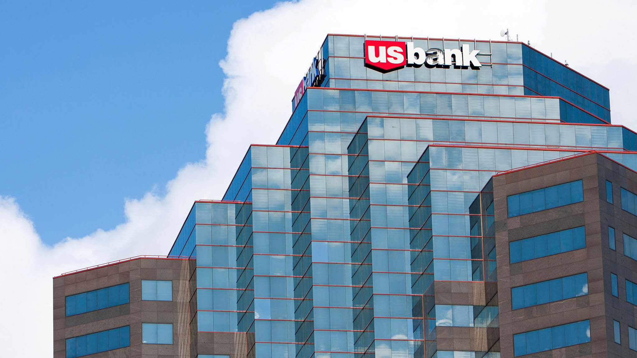 US Bank launches Bitcoin custody services as demand rises