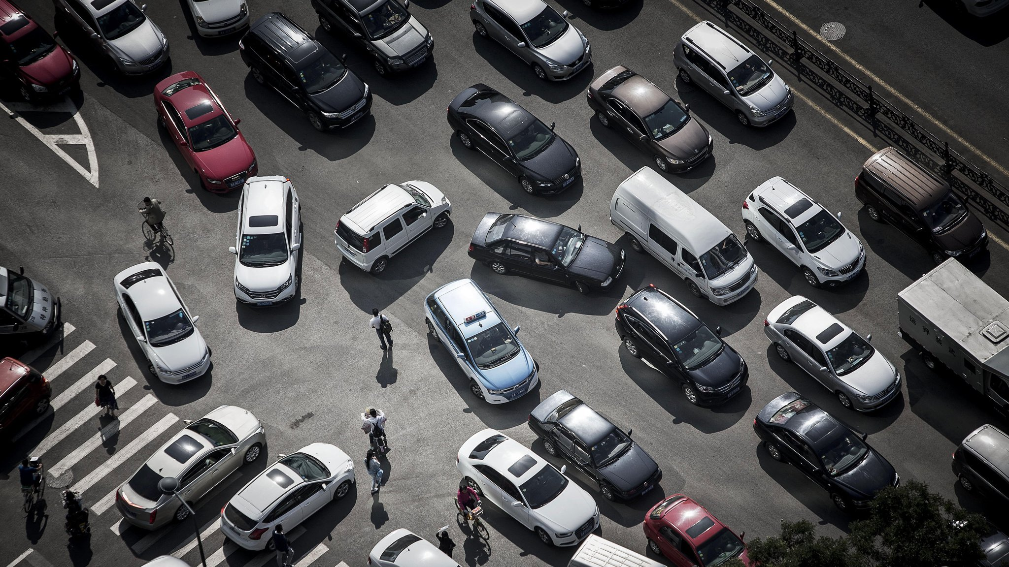 Image result for China's used cars put a dent in global industry