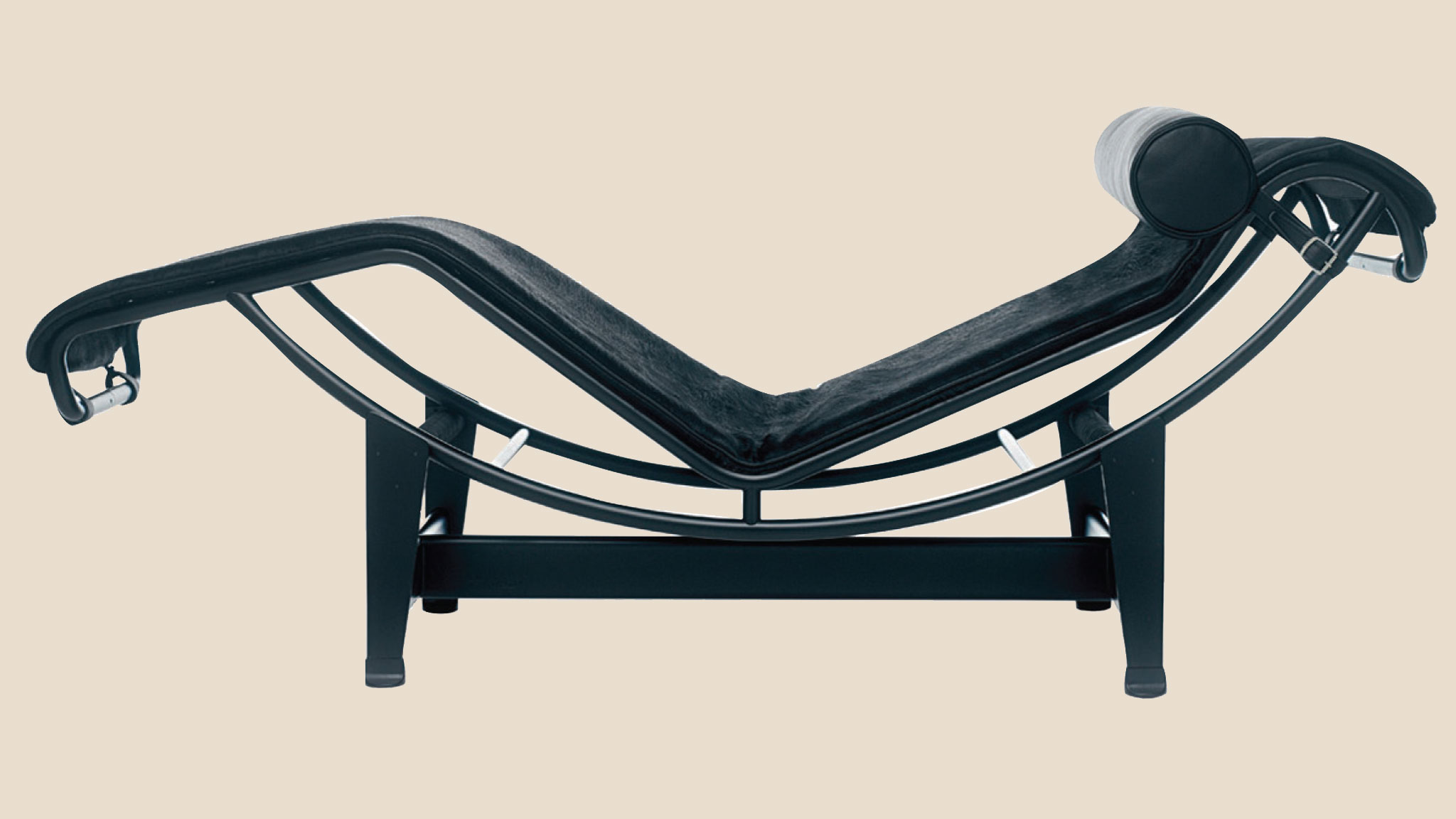Best Design Le Corbusier Contemporary Joshkrajcik